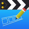 Perfect Video - Video Editor & Movie Maker (Pro)