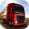 Euro Truck Driver (Si...