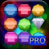Jewel Match-3 PRO