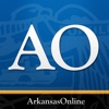 Arkansas Online Mobile