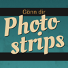 Gönn dir - Photostrips: Fotostreifen by clixxie