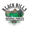 Black Hills National Forest things done
