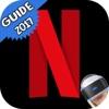 Guide Netflix Gear VR netflix