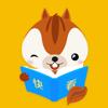 快看小说-电子书阅读器