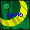Brasil Radio LIve