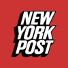 New York Post iPhone Edition