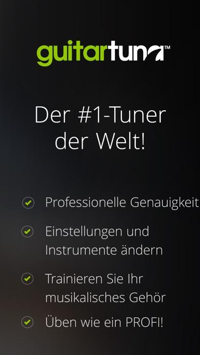 Learn bass guitar iphone app