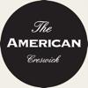American Creswick