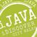 iDiscover Java city walks