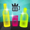 King of Booze: Trinkspiel