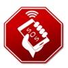 Stop Crime App