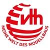 VTH - Meine Welt des Modellbaus