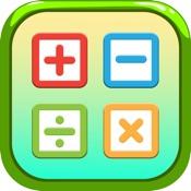 starfall math 2nd grade typing for kids free - Starfallcom Free