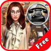 Free Hidden Objects : New york Calling