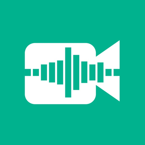 Video Voice Change r – Funny Sound Effects Edit or App APK