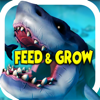 PRO Fish Simulator - Feed and Grow Battle