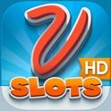 myVEGAS Slots – Vegas Casino Slot Machine Games icon