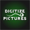 Digitize Pictures - Images downloader & editor downloader
