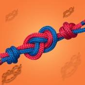 Best 3D Knots - How to Tie Knots