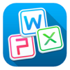 Office Docs - for Microsoft Office and Quickoffice