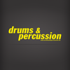 drums & percussion - Magazin