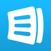 AnyList – Grocery Shopping List & Recipe Manager