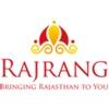 www.rajrang.com www wonderland com
