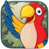 Mad Bird Pro Wiki