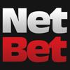 NetBet Sport FR - paris sportifs, paris en ligne