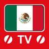 Guía TV (Programación Televisión) México MX