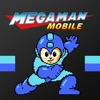 MEGA MAN MOBILE - CAPCOM Co., Ltd