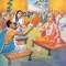 download Adi Shankara-  Amar Chitra Katha Comics