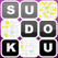Sudoku - Classic Version Cool Sudoku Play.… App Icon Artwork