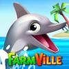 Zynga Inc. - FarmVille: Tropic Escape  artwork