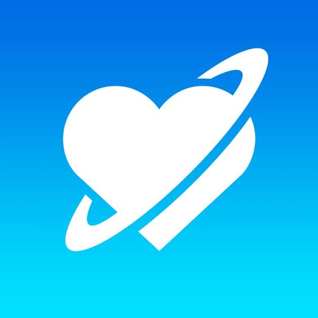 Best apple app for dating