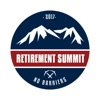 Retirement Summit 2017