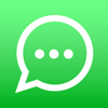 download Messenger for WhatsApp - App for iPad