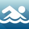Bathing Water