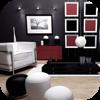 Home Design!