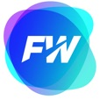FitWell - Personal Fitness & Nutrition Coach