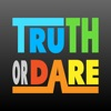 Truth or Dare Teens