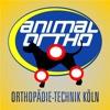 Animal Ortho - Orthopädie