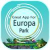 Great App To EuropaPark