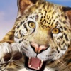 Animal Sim Online - Big Cat Hunting Simulator 3D