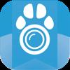 Cam2Pet – Hunde Monitor & Haustier Kamera