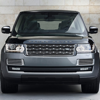Specs for Land Rover Range Rover 2015 edition