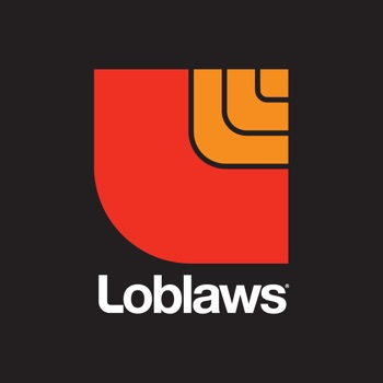 What is Loblaws?