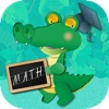 Croco Math Tables – Play and Learn Math Tables restaurant tables