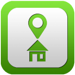 Address Finder Search & Phone Numbers Locator
