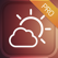 Weather Book for iPad - 일기 예보